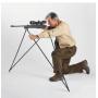 Canne de tir de chasse Mountain Stick