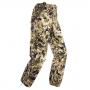 Pantalon Cloudburst Pant Optifade Subalpine Sitka