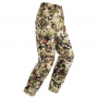 Pantalon Mountain Pant Optifade Subalpine Sitka