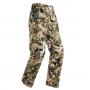 Pantalon Traverse Pant Optifade Subalpine Sitka