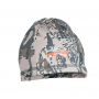 Bonnet Sitka Beanie Optifade Open Country ( New )