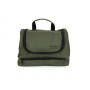 Trousse de Toilette Luxury Wash Snugpak